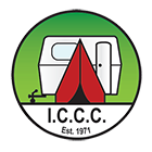 Membership Area for ICCC