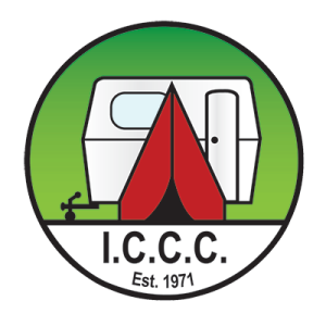 ICCC-Logo_new_red