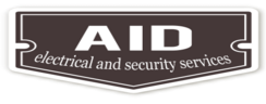 Aid Electrical