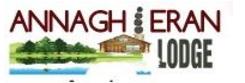 Annagh Eran Lodge