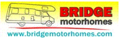 Bridge MotorHomes