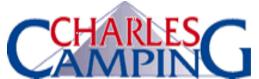 Charles Camping