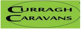 Curragh Caravans