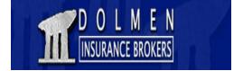 Dolmen Insurance