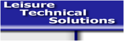 Leisure Technical Solutions