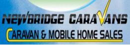 Newbridge Caravans
