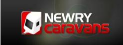 Newry Caravans