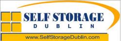 Self Storage Dublin