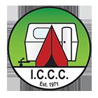 Irish Camping & Caravan Club