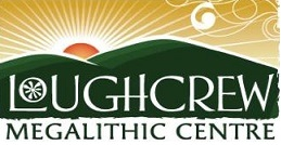 Loughcrew Logo