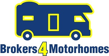 brokers-4-motorhomes-logo-1